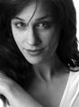 Jana Degebrodt Schauspielerin im Kinder-und Jugenstheater Frankfurt