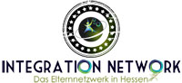 Integration Network Partner des Kinder- und Jugendtheaters Frankfurt