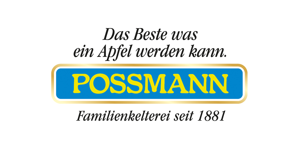 Possmann Food-Partner des Kinder- und Jugendtheaters Frankfurt