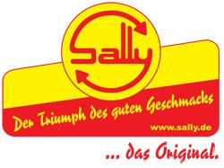 Sally Food-Partner des Kinder- und Jugendtheaters Frankfurt