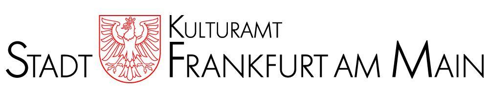 Kinder- und Jugendtheater Frankfurt unterstützt durch das Kulturamt Frankfurt am Main