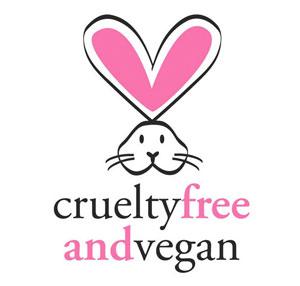 cruelty free and vegan - Partner des Kinder- und Jugendtheaters Frankfurt