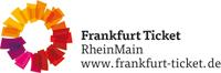 Kinder- und Jugendtheater - Kartenverkauf über Frankfurt-ticket.de