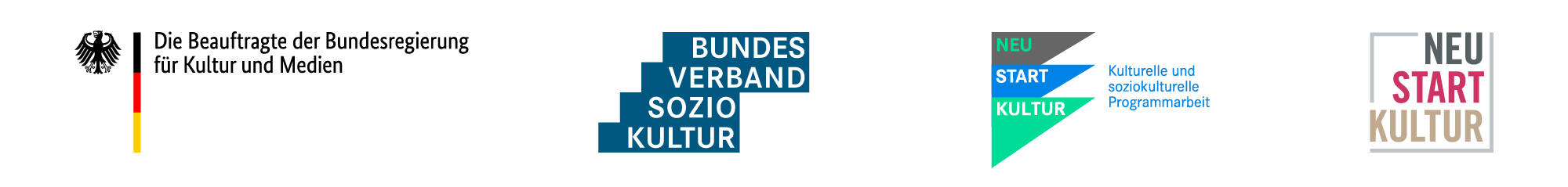 Neustart Kultur 2021 unterstützt das Kinder-und Jugendtheater Frankfurt
