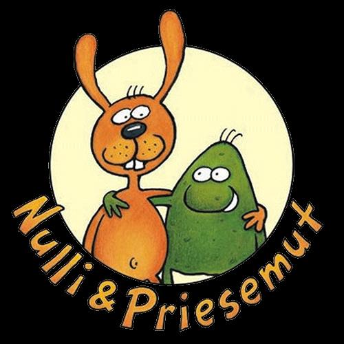 Zu Gast im Kinder- und Jugendtheater Kiju: Bulli und Priesemut